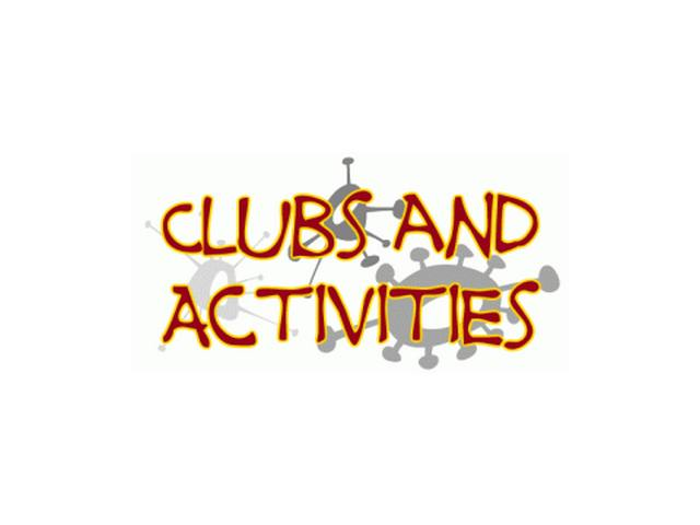 club_sign