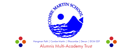 Combe Martin Primary School